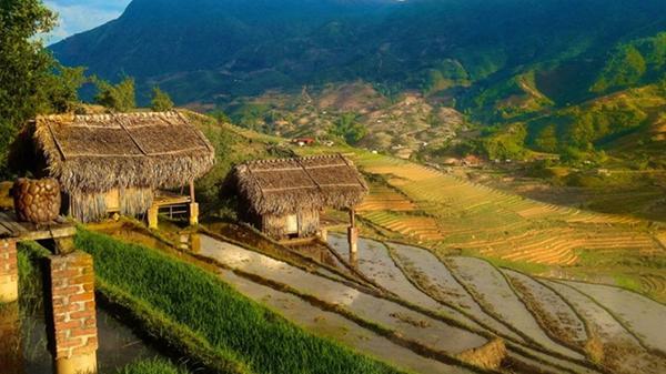 5 homestay bạn không thể bỏ qua khi đến Sa Pa (Lào Cai)