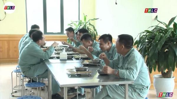Lào Cai xử phạt trên 3.000 cơ sở vi phạm vệ sinh an toàn thực phẩm