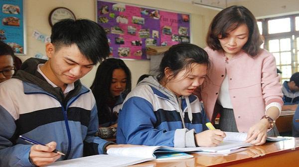 """Người """"truyền lửa"""" cho thế hệ trẻ tại Lào Cai"""
