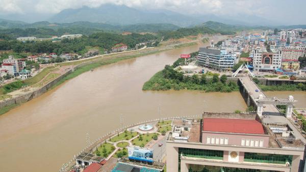 Xuất xứ tên gọi mới của 3 địa danh du lịch nổi tiếng Lào Cai