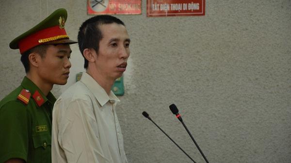 Vụ nữ sinh giao gà ở Điện Biên: Bùi Văn Công khai chủ mưu vụ án chưa bị bắt