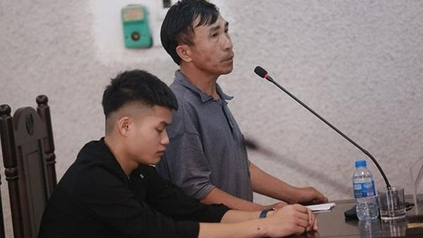 Giám định viên nói gì về nghi vấn nữ sinh giao gà Điện Biên nghi có thai?