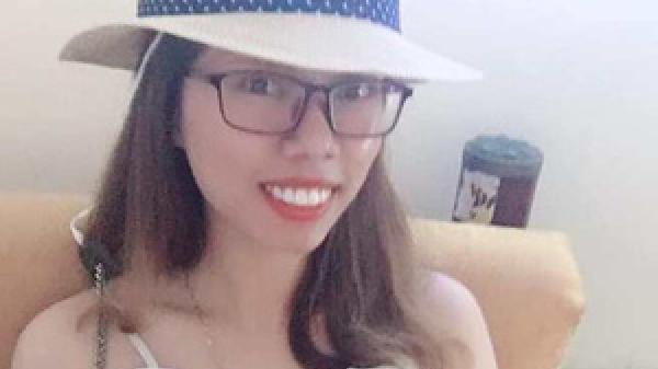 Vụ cô gái đầu độc chị họ bằng trà sữa làm người khác chết oan: Anh rể thừa nhận có mối quan hệ tình cảm