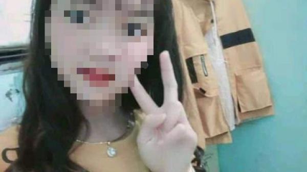 """Sau cuộc gọi """"chị ơi, cứu em"""", bé gái 13 tuổi mất tích: Lộ diện nghi phạm sát hại"""