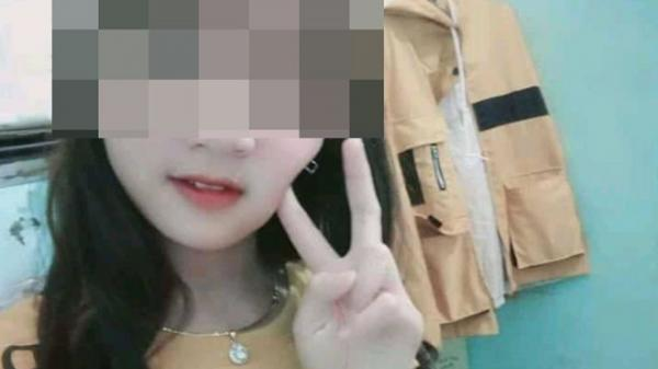 Nỗi đau tột cùng của người thân cháu bé 13 tuổi bị sát hại