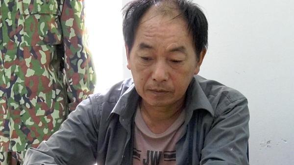 Triệt phá tụ điểm bán lẻ ma túy ở khu vực biên giới Lào Cai
