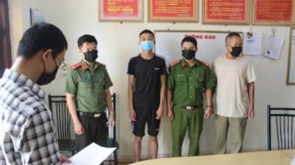 Yên Bái: Nam sinh bị sát hại trong quán trà sữa có hoàn cảnh éo le