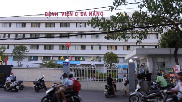 Khoảng 1.079 người đã tiếp xúc với bệnh nhân Covid-19 ở Đà Nẵng, trong đó 288 người là F1