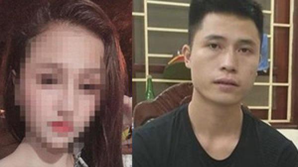 Xử vụ nữ DJ xinh đẹp bị bạn trai quê Lào Cai sát hại dã man tại phòng trọ