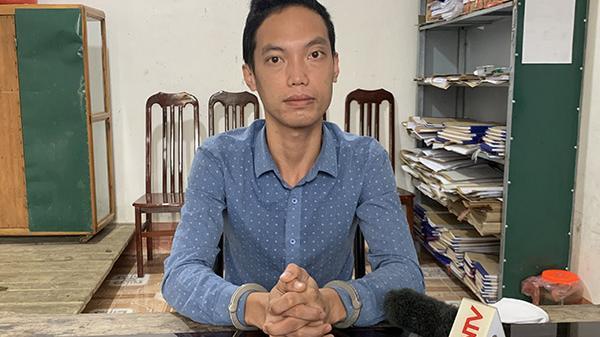 Lào Cai: Vận động đối tượng lừa đảo chiếm đoạt tài sản ra đầu thú