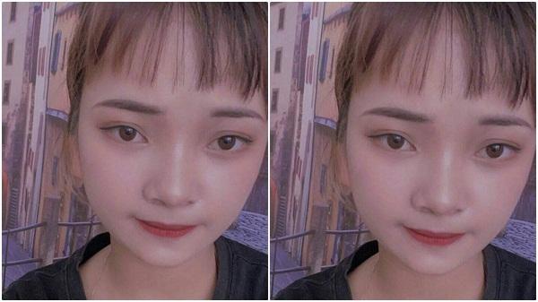 Cô gái Tây Bắc mất liên lạc hơn 2 tuần khi đi làm ở Bắc Ninh, ông bà ngoại cầu cứu CĐM