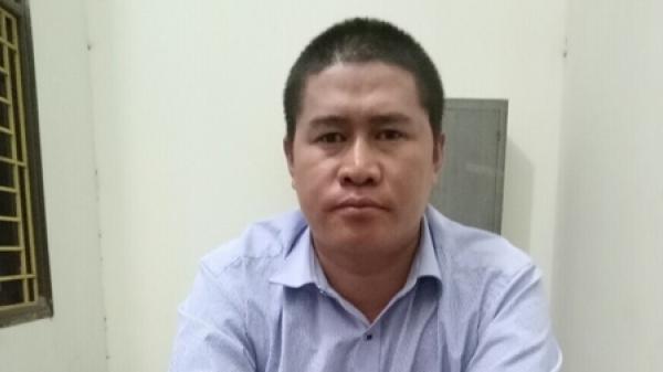 Hành trình hơn 2 năm truy bắt kẻ mua bán người trốn sang Trung Quốc