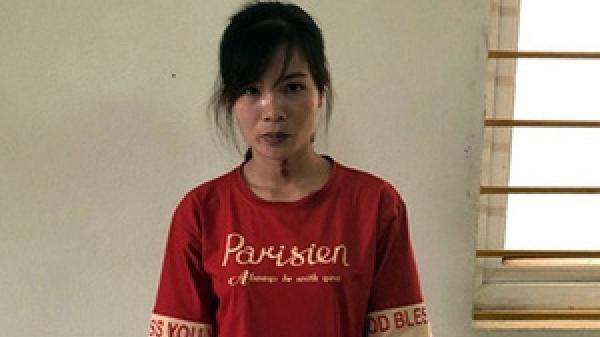 Lào Cai: Cơn ghen kinh hoàng khiến sơn nữ trả giá bằng bản án 2 năm tù