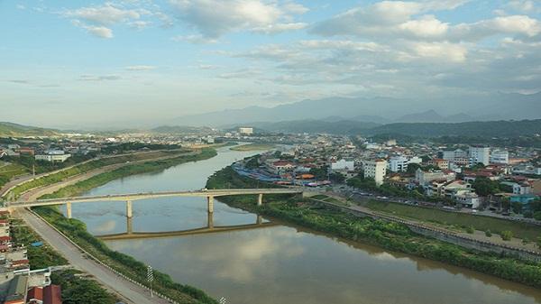 Lịch sử hào hùng của Lào Cai - mảnh đất vang danh Tây Bắc