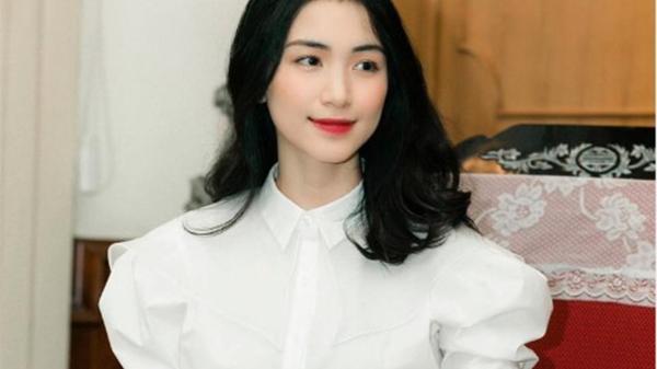 Ủng hộ 50 triệu đồng cho Hải Dương chống dịch, Hoà Minzy xin khán giả thông cảm vì một lý do