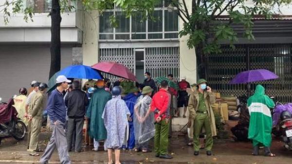 Phát hiện 2 vợ chồng tử vong trong căn nhà khóa trái cửa ở Lào Cai