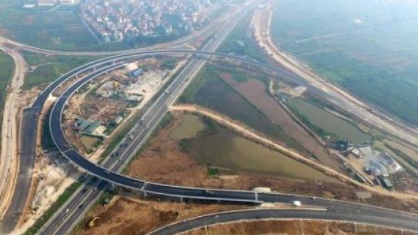 42 tuyến cao tốc nào được đề xuất xây thêm trong 10 năm tới với tổng mức đầu tư 825.000 tỷ?
