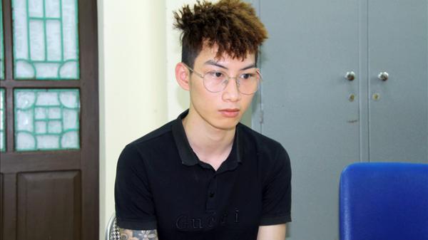 Thanh niên cầm đầu đường dây đưa gần 200 người xuất nhập cảnh trái phép qua Lào Cai