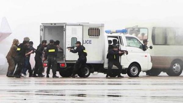 Chân dung của kẻ chủ mưu vụ c.ướp máy bay từng gây chấn động khiến 4 tên không tặc c.hết t.hảm ở Đà Nẵng