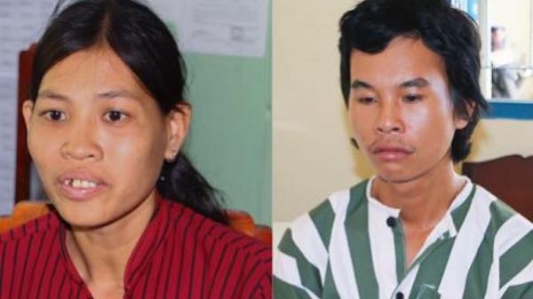Miền Tây: Chồng nghiện m.a t.u.ý có 3 tiền án rủ vợ đi trộm tài sản