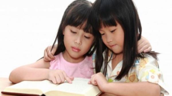 Sinh đủ 2 con một bề là gái được tặng Bằng khen, thưởng 25 triệu