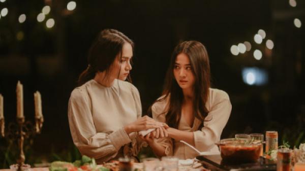 Càng xem MV của Hương Giang khán giả càng khẳn định: Tình bạn chỉ đẹp khi tất cả cùng ế!