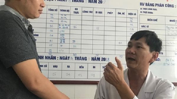 Đà Nẵng:Tạm đình chỉ vụ 3 người ch.ết 'không rõ nguyên nhân'