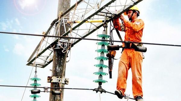 Lịch cúp điện dự kiến ở Đà Nẵng từ 21/4 đến 22/4/2019
