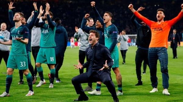 Ngưỡng mộ phong cảnh miền Tây, tỷ phú Anh muốn đưa Tottenham đến Cần Thơ du đấu