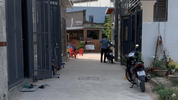 Đồng Nai: Loạn phân lô bán nền, xây dựng trái phép