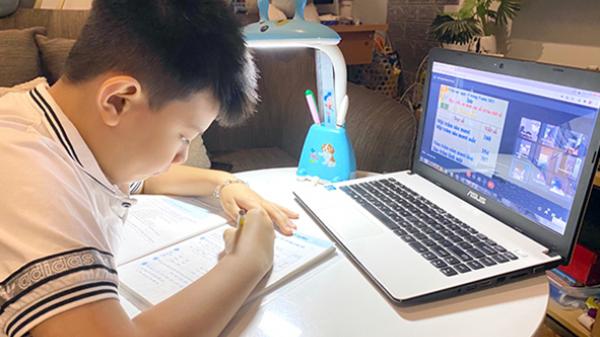 Đồng Nai: Không thu học phí học kỳ I năm học 2021 / 2022
