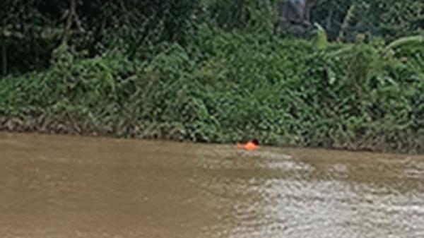 Bình Thuận: Liên tiếp hai vụ đuối nước, 3 trẻ em tử vong