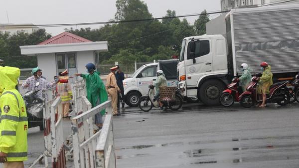 Đà Nẵng kiến nghị mở một số tuyến tàu hỏa đưa người lao động, sinh viên tỉnh khác về quê