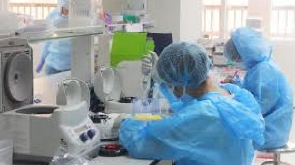 Bình Thuận: Chỉ còn 1 người cách ly tại cơ sở điều trị