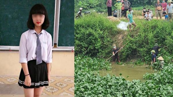 Đã tìm thấy nữ sinh 17 tuổi mất tích tại Bắc Ninh