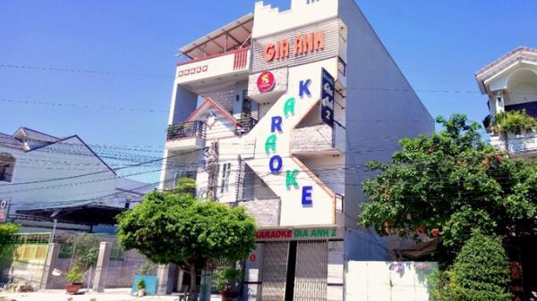 Bình Thuận cho mở quán bar, karaoke