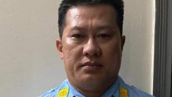 Đồng Nai: Mâu thuẫn nhỏ, nhóm nhân viên bảo vệ lao vào đ̷άɴɦ hội đồng 1 công nhân