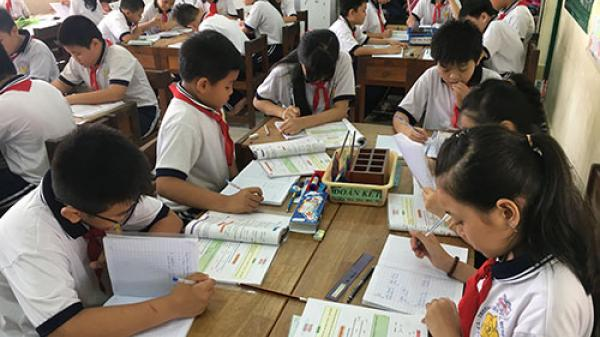 Tết Tân Sửu 2021 Bình Thuận: Học sinh được nghỉ 9 ngày