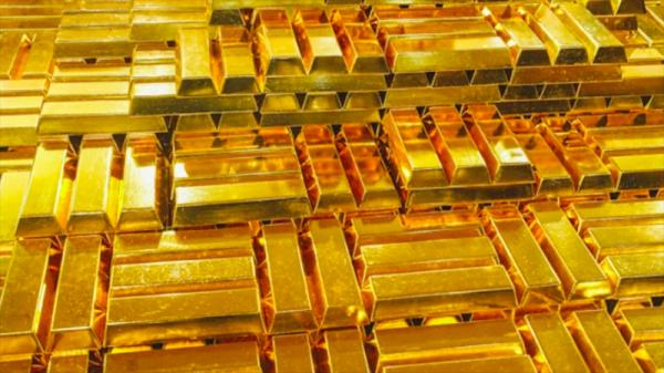 Giá vàng hôm nay 19/2: Vàng xuống đáy? giới kinh doanh tung chiêu mới ngày vía Thần Tài