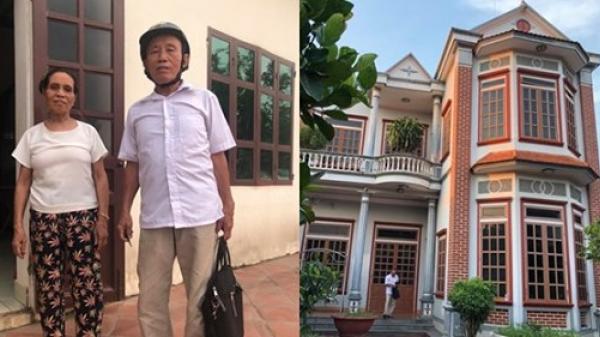 Lão nông 71 tuổi ở Sóc Sơn khoe có 11 người vợ