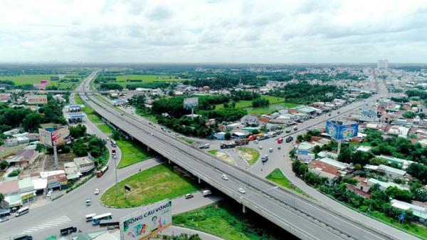 Lập hội đồng thẩm định dự án cao tốc Biên Hòa - Vũng Tàu