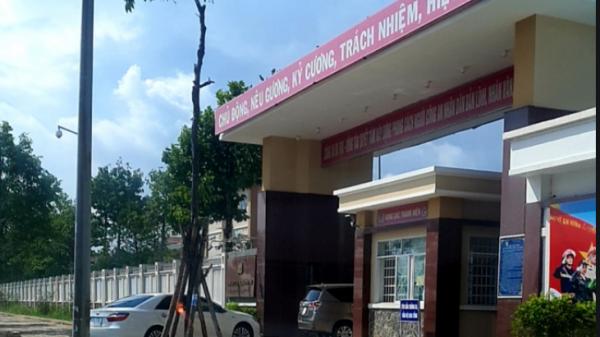 Công an truy tìm giám đốc công ty BĐS ở Bà Rịa - Vũng Tàu