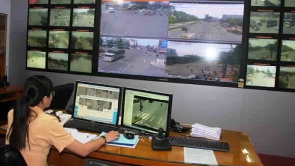"""""""Mắt thần"""" tố cáo hàng nghìn xe vi phạm giao thông đoạn qua Đồng Nai"""