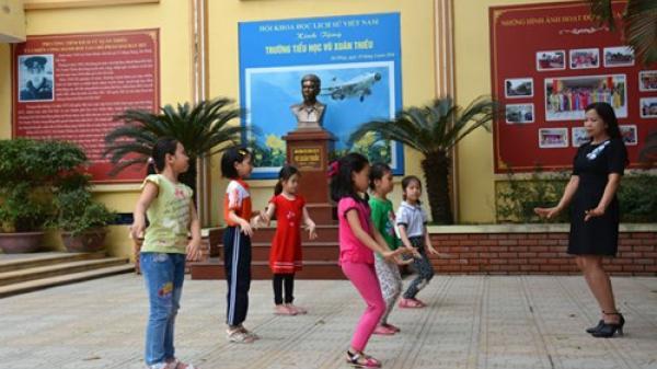 Những điều không phải ai cũng biết về liệt sĩ quê Nam Định - phi công anh hùng của chiến thắng Điện Biên Phủ trên không