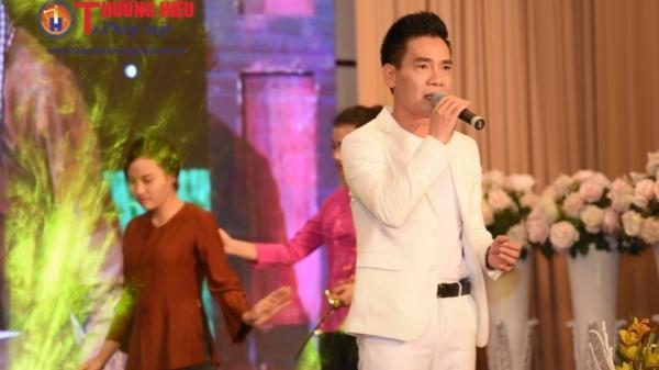 """Ca sĩ người Nam Định Huy Cường """"thắng lớn"""" trong lần ra mắt album Thủa ấy có em"""
