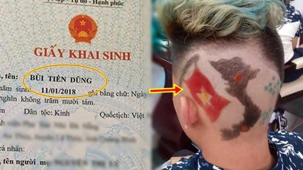 Một khi cổ động viên Việt Nam 'chơi lớn' thì Uzebekistan cũng phải hoang mang tột độ