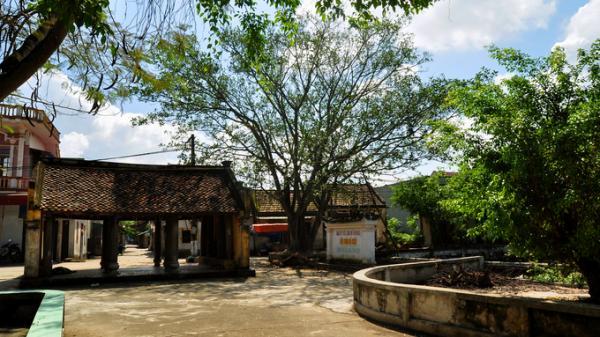 Nam Định: Viết về nét đẹp thanh bình nơi làng quê Cổ Chất - nét đẹp chỉ riêng nơi đây