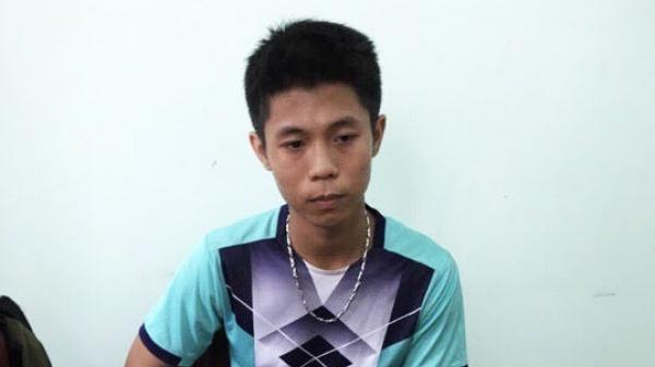 5 người 1 nhà bị sát hại ở Sài Gòn: Nghi phạm đối mặt án tử hình