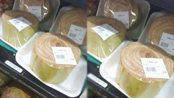 Thực hư thông tin thân chuối bán ở Nhật hơn 300 nghìn/khúc, ở Việt Nam toàn cho heo ăn!