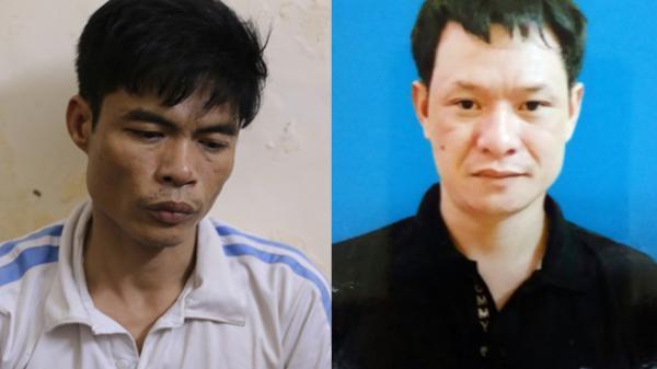 """Phát hiện """"kho"""" ma túy tổng hợp lớn ở Nam Định"""
